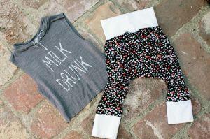 milkdrunk1