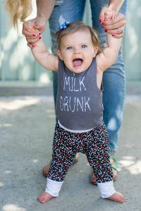 milkdrunk3