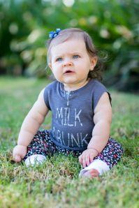 milkdrunk5