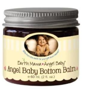 AngelBabyBottomBalm
