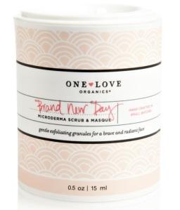 OneLoveOrganics